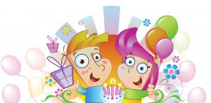 Ezy Kids Parties & Childrens Party Supplies