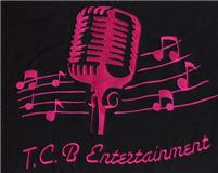ELVIS TRIBUTES - T.C.B. Entertainment