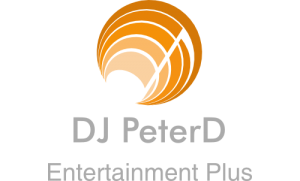 DJ PeterD Entertainment Plus