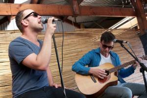 Nik & Daniel Music