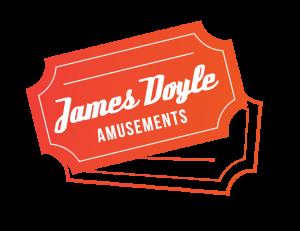 James Doyle Amusements