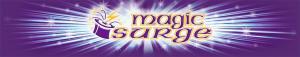 Magic Surge