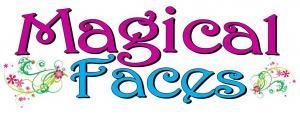 Magical Faces