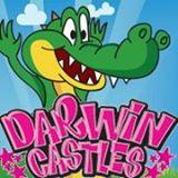 DARWIN CASTLES