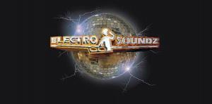 Electro Soundz