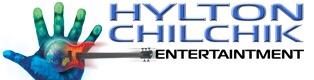 Hylton Chilchik Band