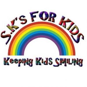 S.K's 4Kids