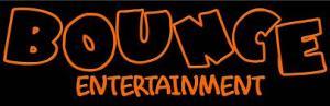 BOUNCE Entertainment