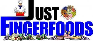 Just Fingerfoods Catering