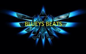 Blueys beats
