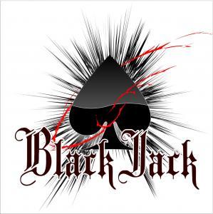 Black Jack Gold Coast