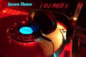 DJ Hire (Jason)