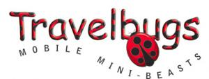 Travelbugs Mobile Mini-beasts