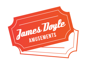 James Doyle Amusements
