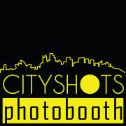 City Shots Photobooth