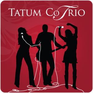 Tatum Co Trio - live band entertainment