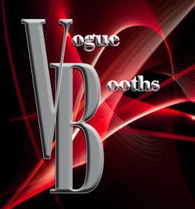 Vogue Booths