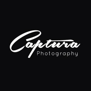 Captura Photography