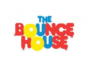 The Bounce House Sunshine Coast