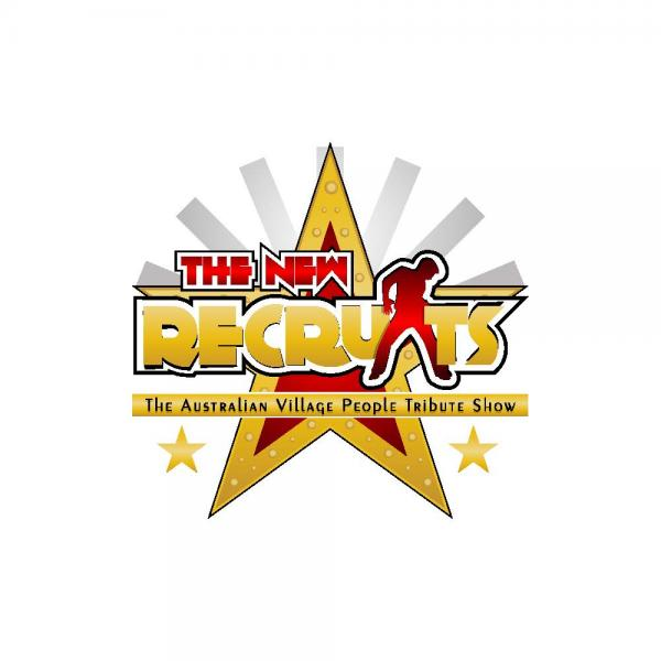 The New Recruits : The Australian Village People Trivia & Party Experience