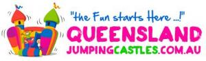 Queensland Jumping Castles