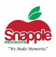 Snapple Photo Booths