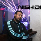 Nish Diaz