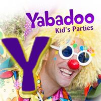 Yabadoo Kids Entertainment